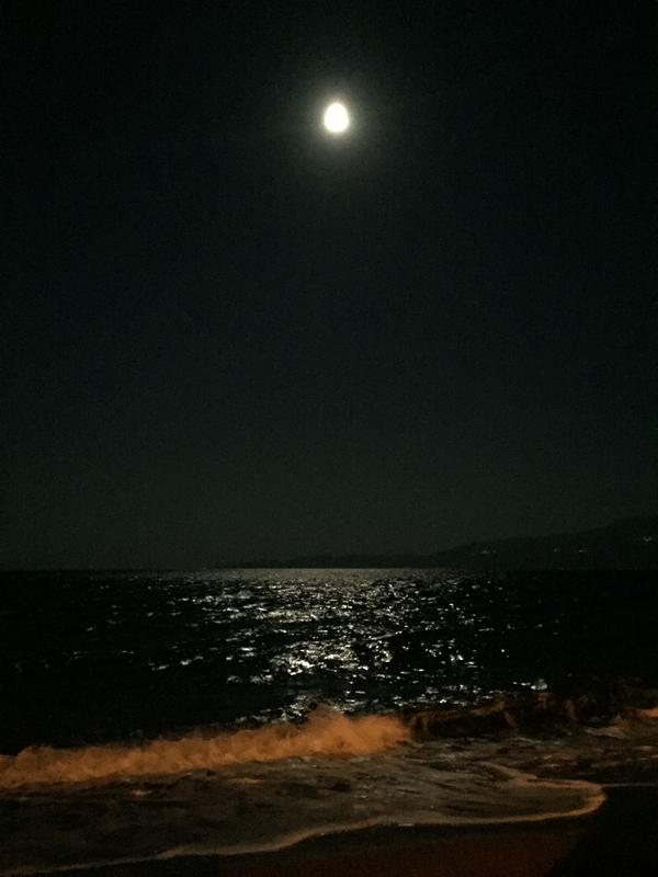 Sokakagzi-Gece2