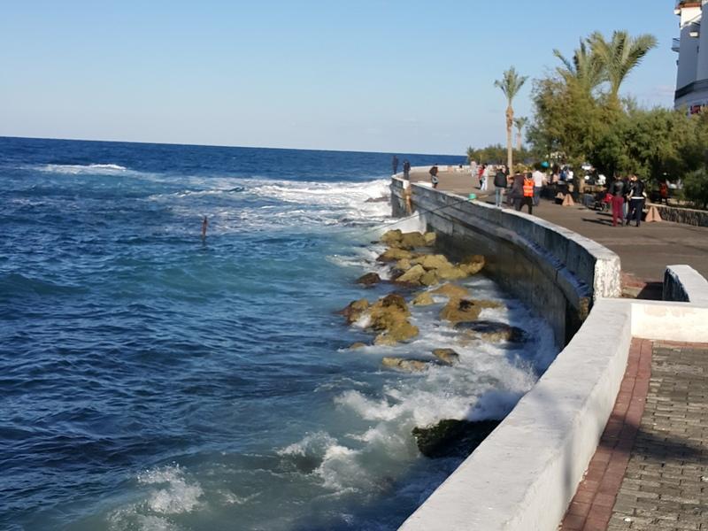kıbrıs 11
