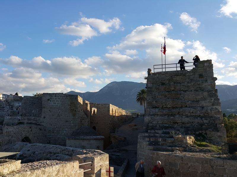 kıbrıs 19