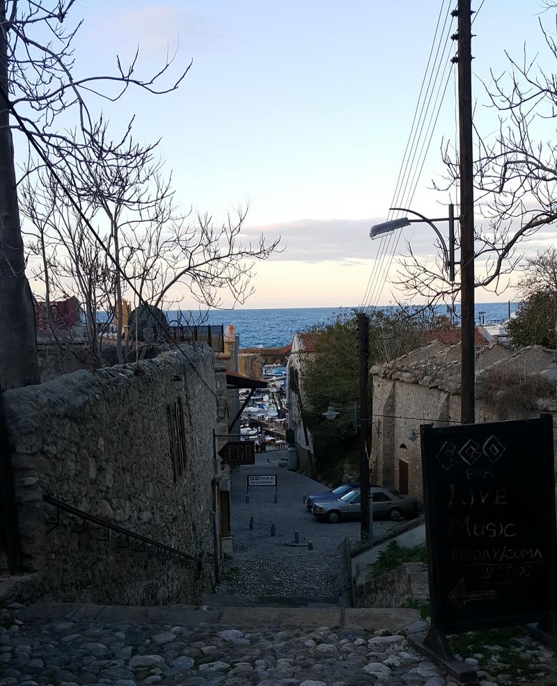 kıbrıs 29