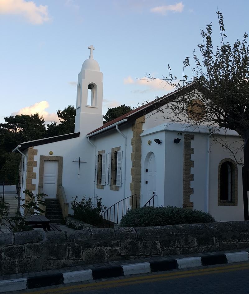 kıbrıs 30