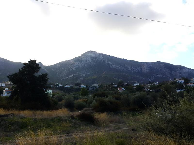kıbrıs 4