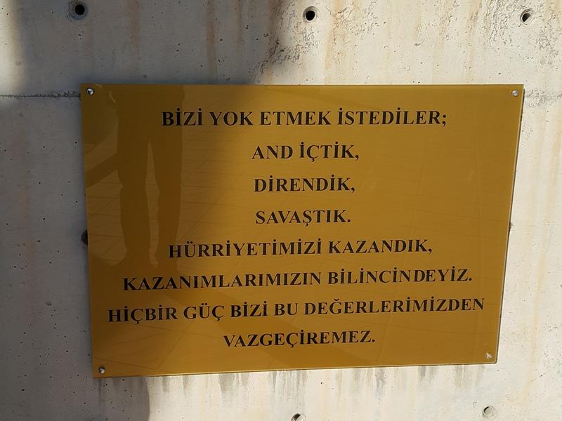 kıbrıs 9
