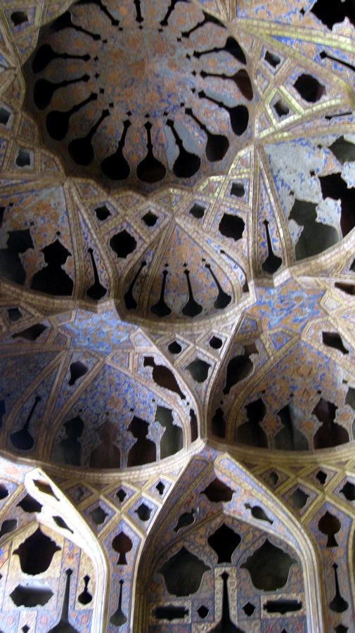 Isfahan-Ali-Kapi-2
