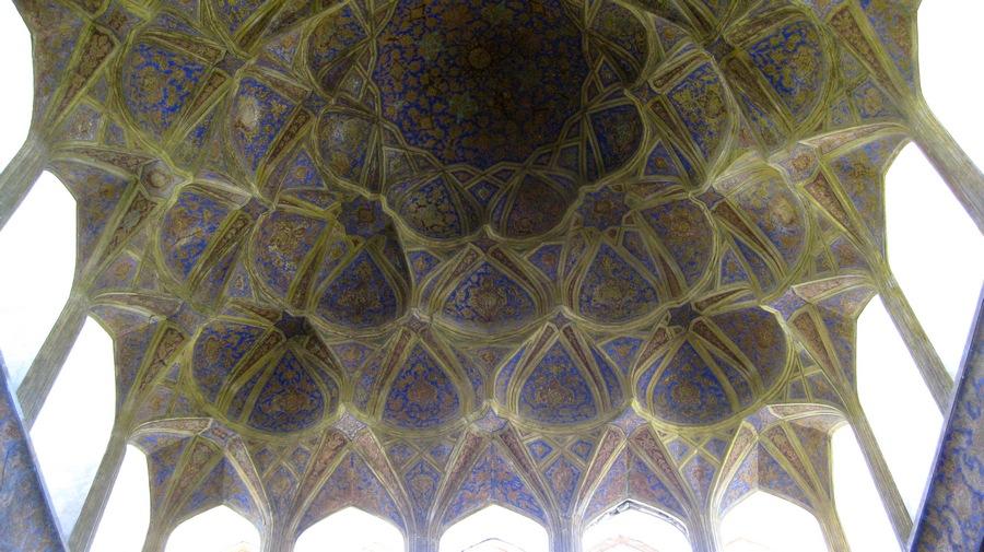 Isfahan-Ali-Kapi-4
