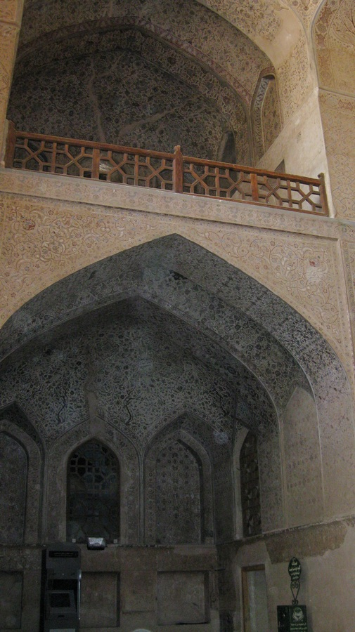 Isfahan-Ali-Kapi-6