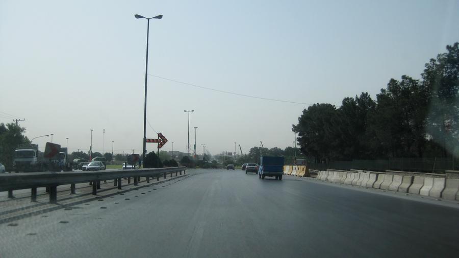 Isfahan-Yol1