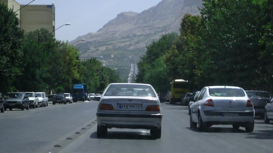 Isfahan-Yol2