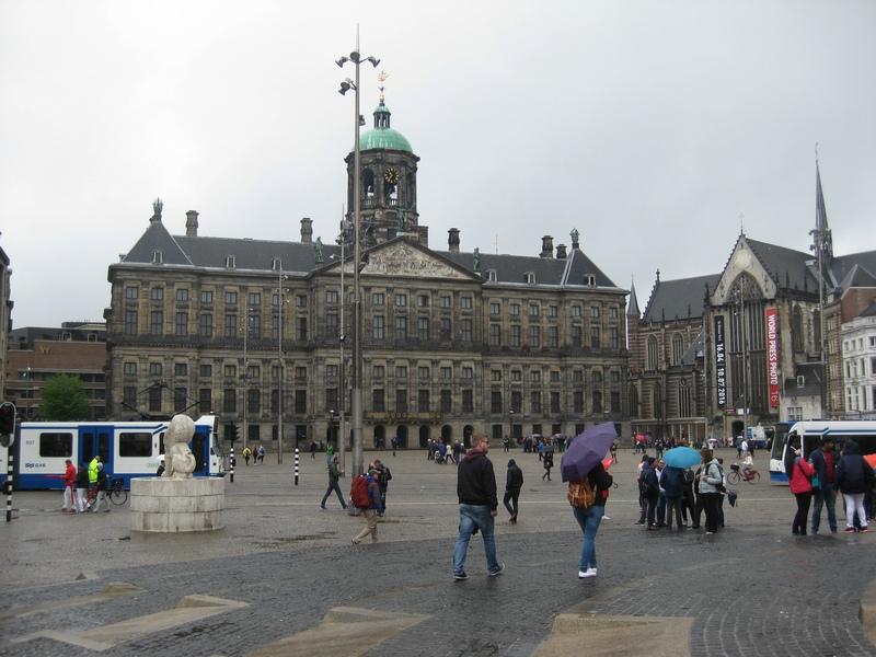 Amsterdam-Damm-1