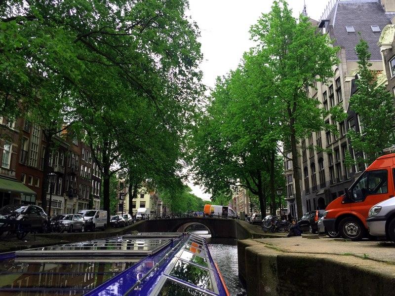 Amsterdam-Kanal-2