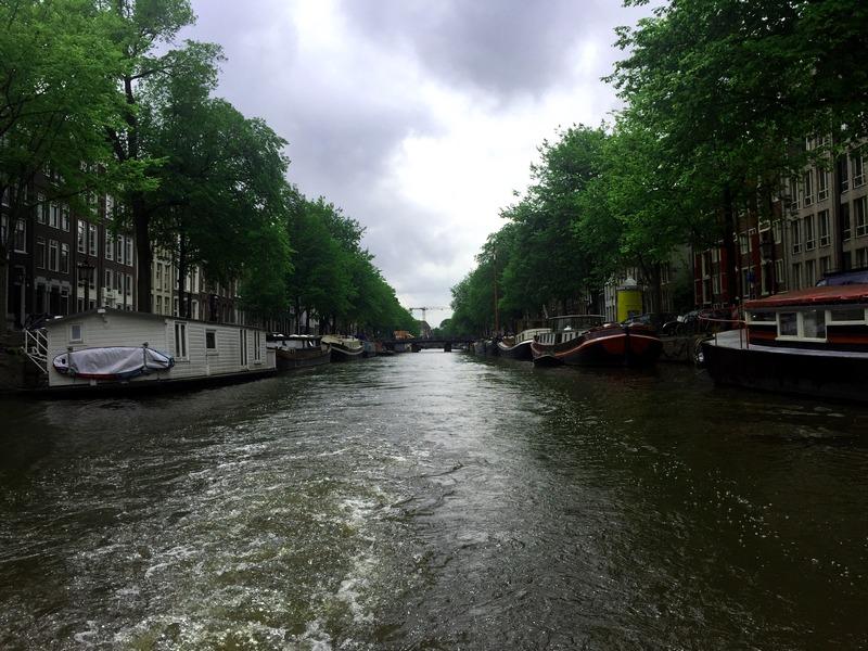Amsterdam-Kanal-4