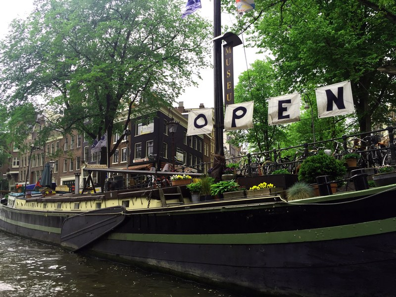 Amsterdam-Kanal-5