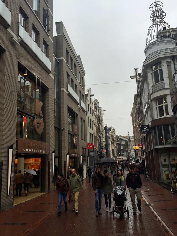 Amsterdam-Sokak-2