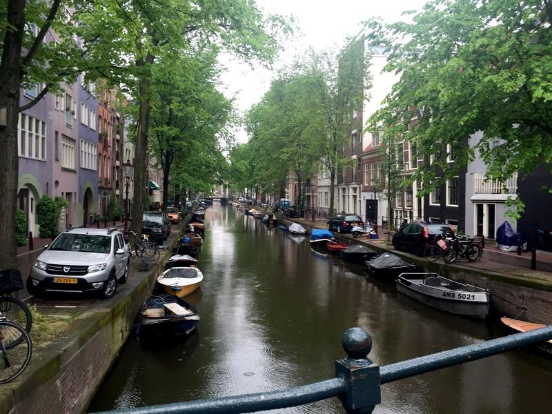 Amsterdam-Sokak-5