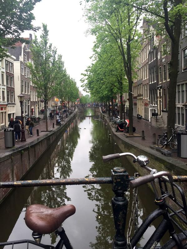 Amsterdam-Sokak-6