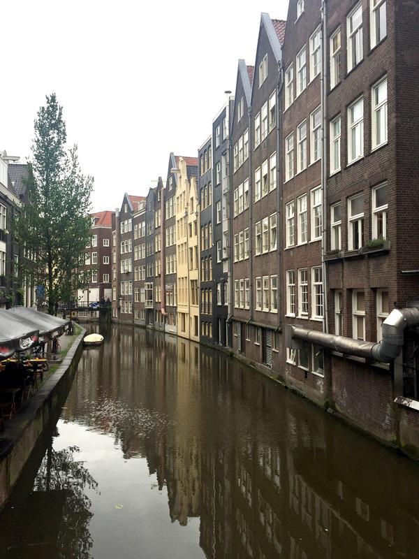 Amsterdam-Sokak-7
