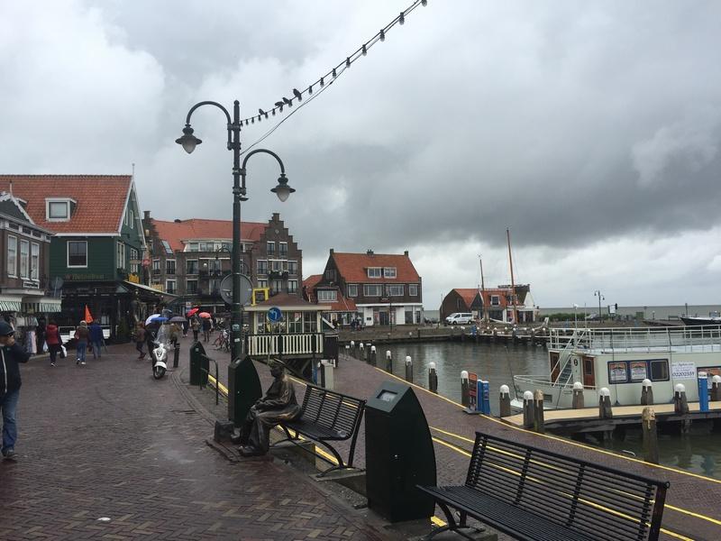 Volendam-3