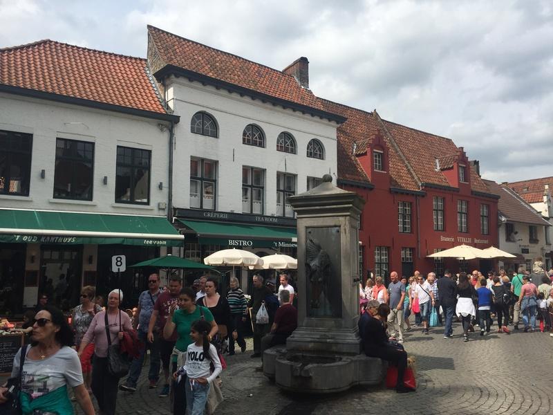 Brugge-Giris-2