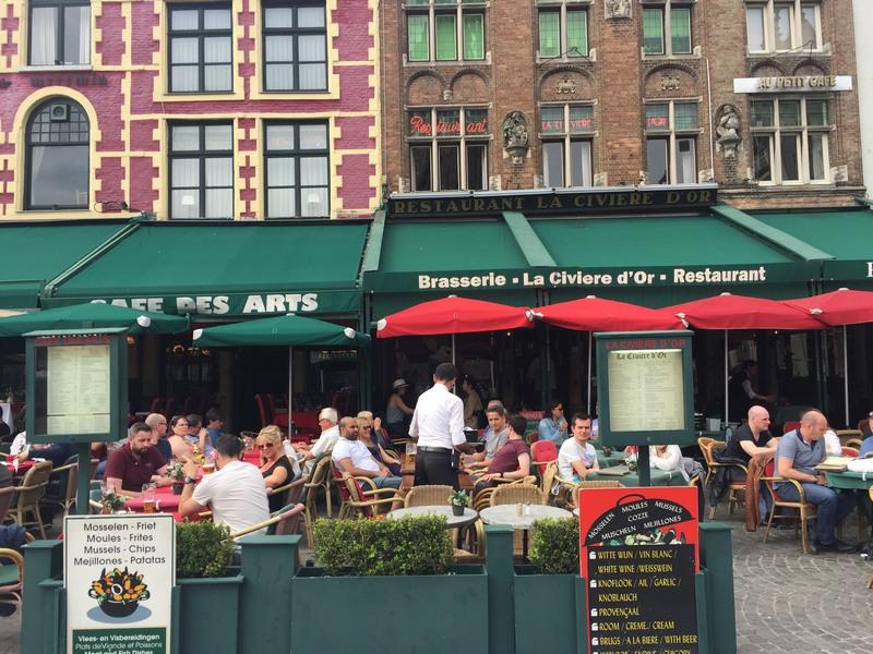 Brugge-Meydan3