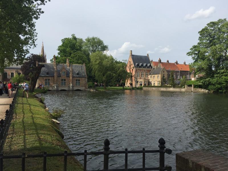 Brugge-cikis1