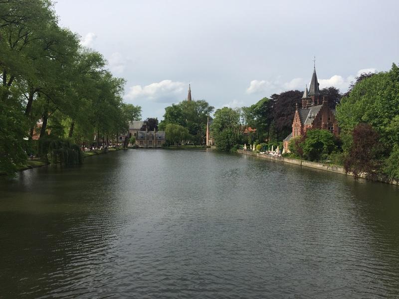 Brugge-cikis2