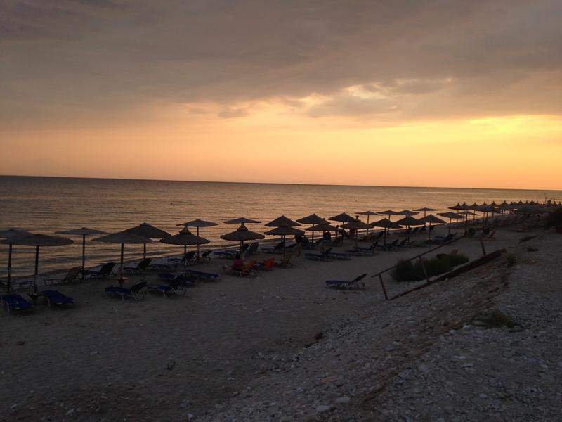 limenaria-sunset