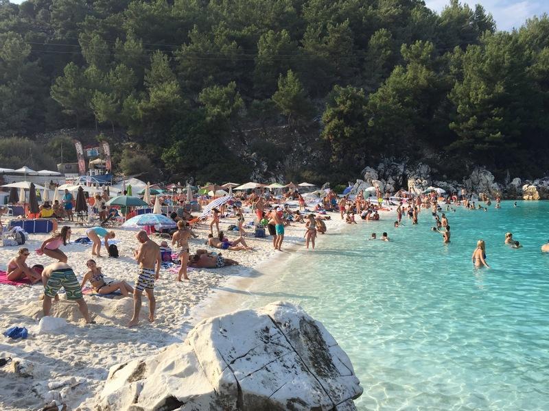 marble-beach-1