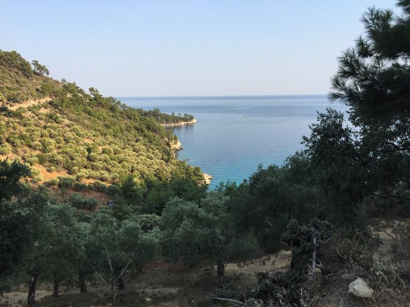 marble-beach-cikis