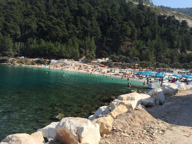 marble-beach-porto-vathy