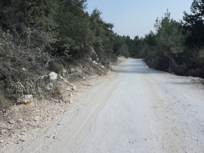 marble-beach-yol