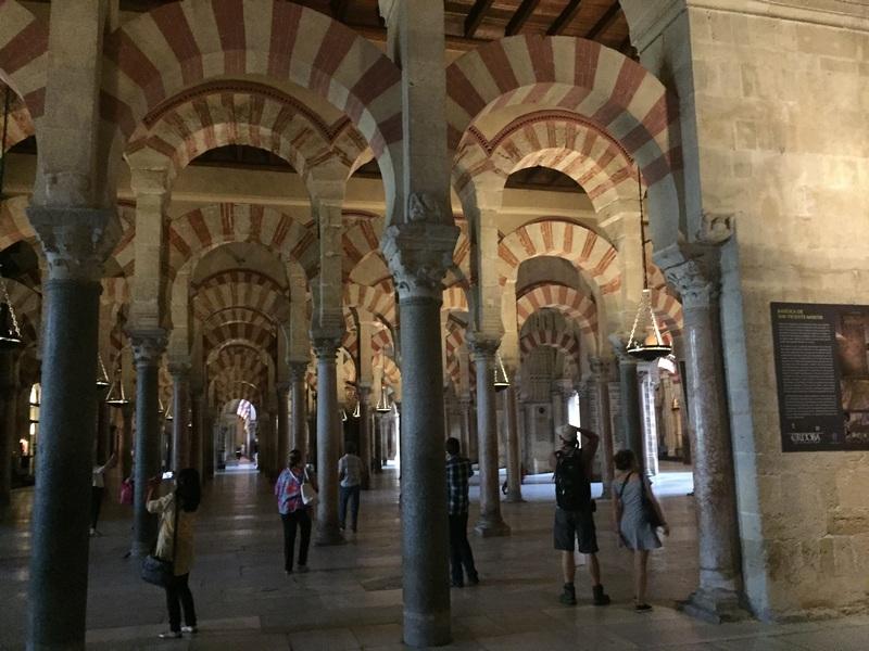 cordoba-camisi-kolonlar