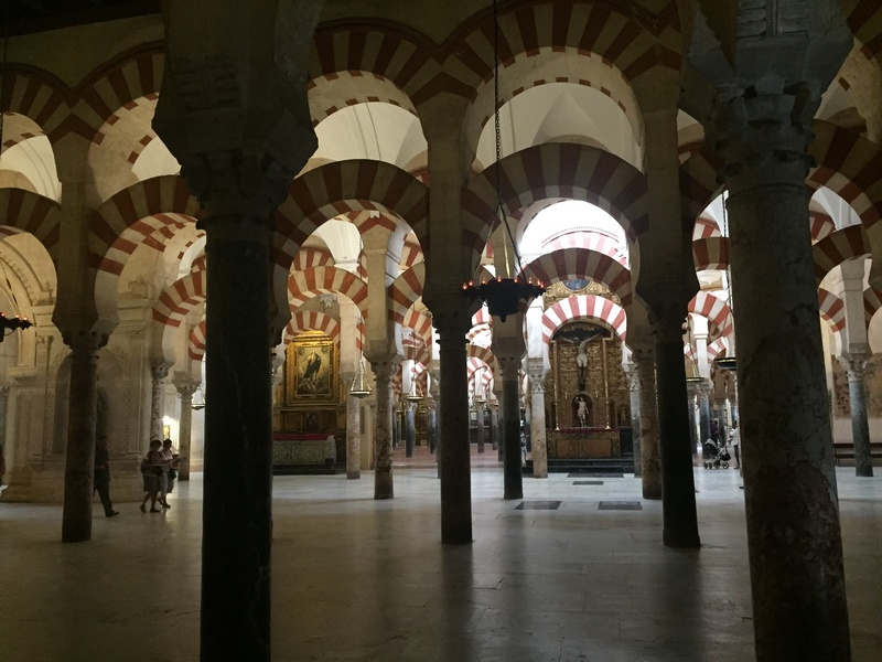 cordoba-camisi-kolonlar2