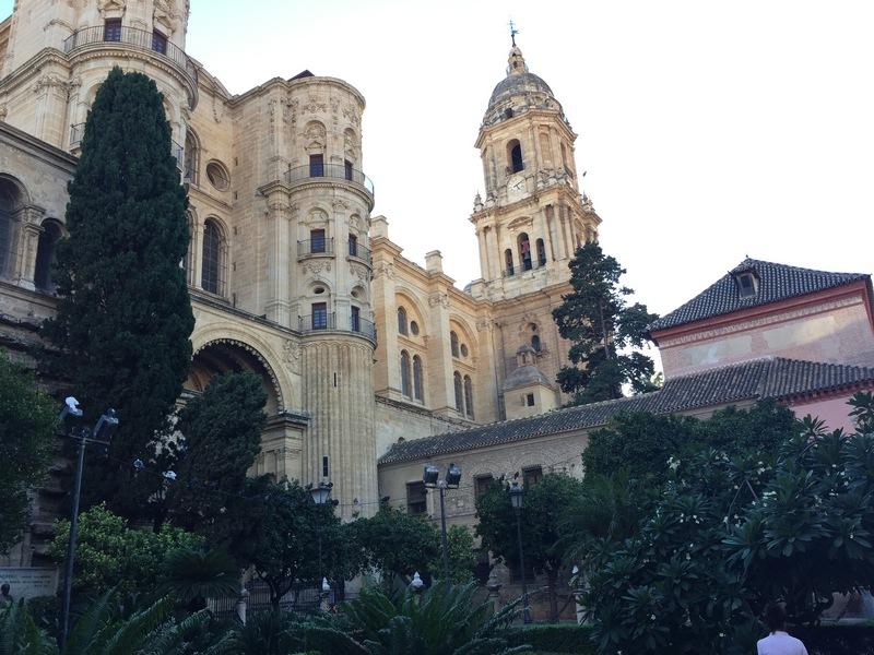 malaga-katedral-2